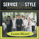Service With Style Training